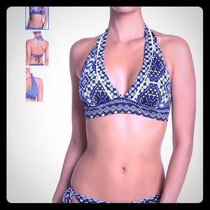 NWT Tommy Bahama Bikini